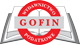 logo GOFIN